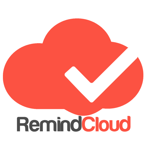 RemindCloud