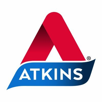 Atkins Nutritionals, Inc.