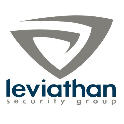 Leviathan Security Group