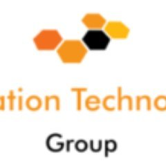 Innovation Technologies Group