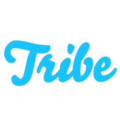 Tribe Insurance