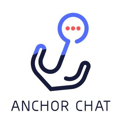Anchor Chat