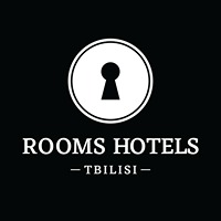 Rooms Hotels