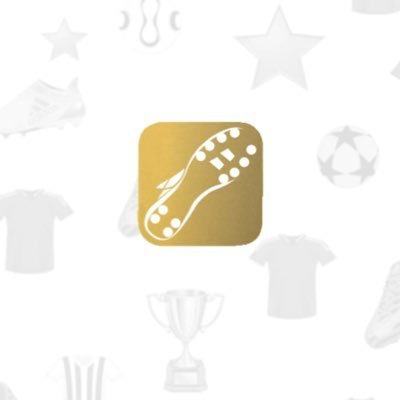 GoldCleats Global
