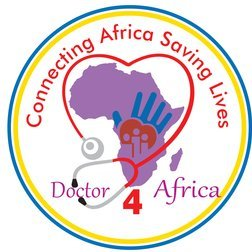 Doctor 4 Africa