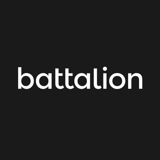 Battalion Digital Agency