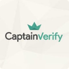 CaptainVerify