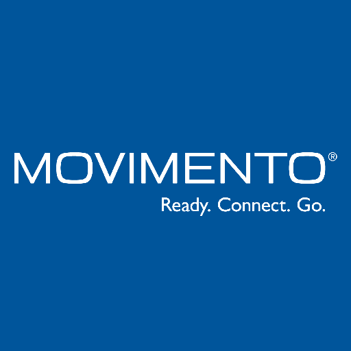 Movimento Group