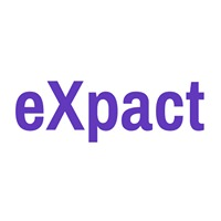 eXpact