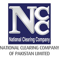 National Clearing Company of Pakistan Ltd