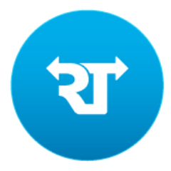 Realtime.co