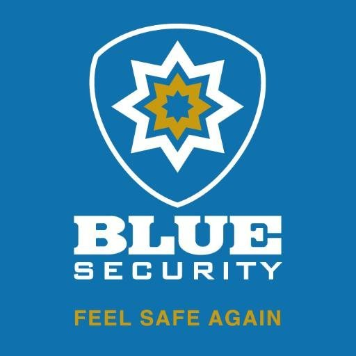 Blue Security