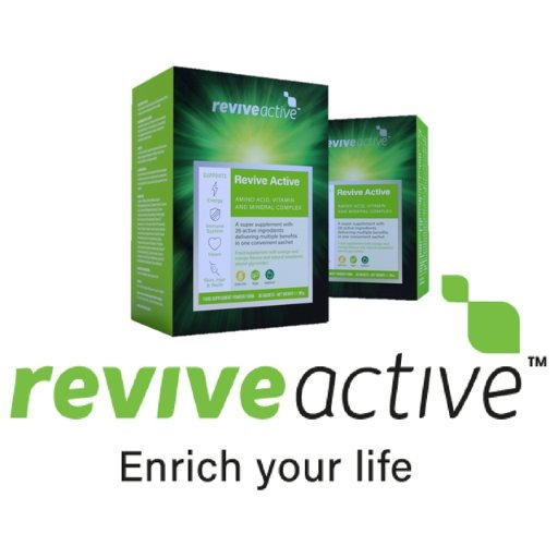 Revive Active Products