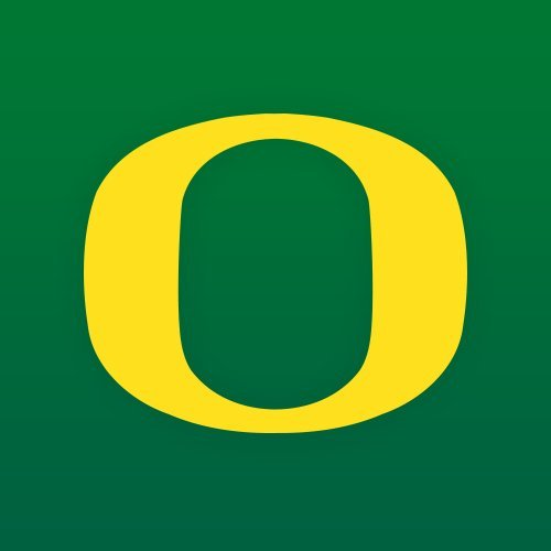 New: @uoregon