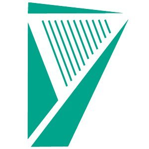 Ireland Strategic Investment Fund