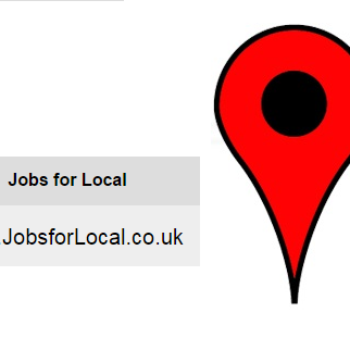 Jobs for Local