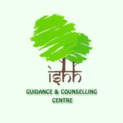 Ishh Guidance and Counselling Centre