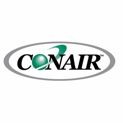 Conair Group