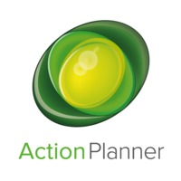 ActionPlanner
