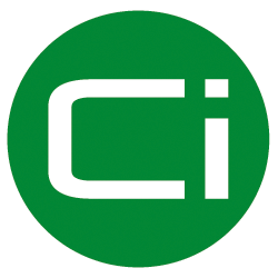 ClearCi