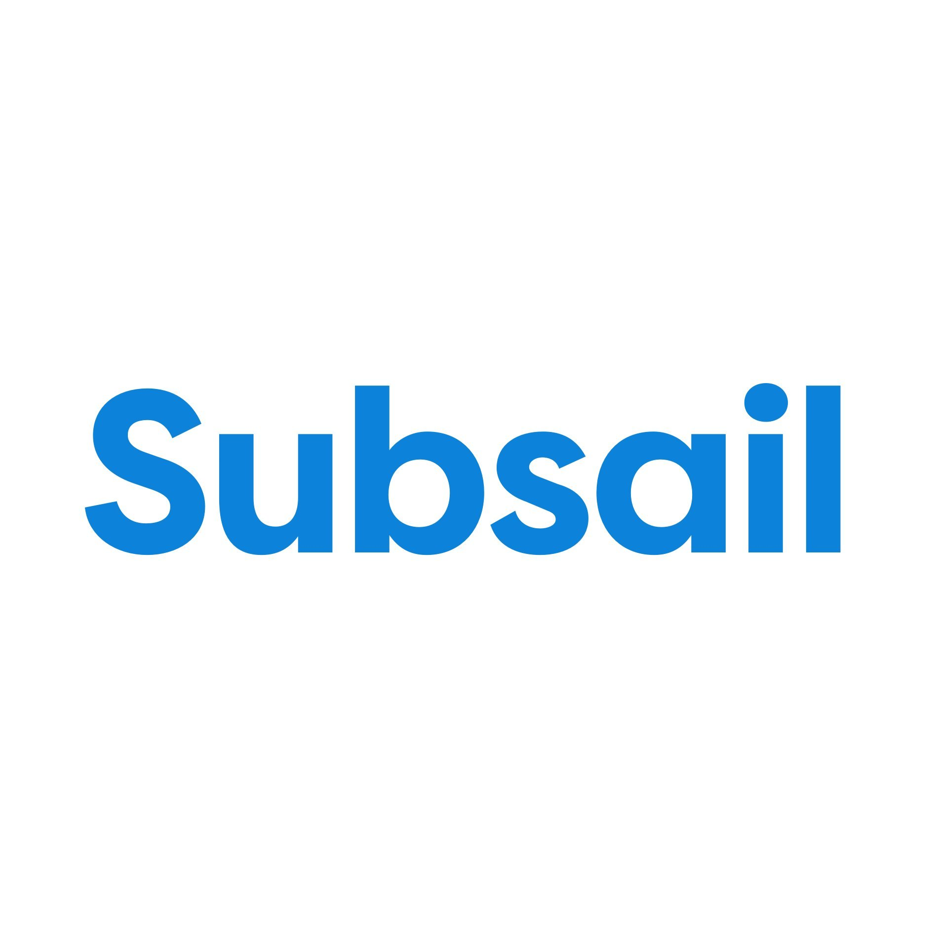 Subsail