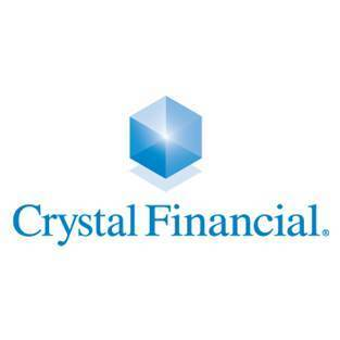 Crystal Financial