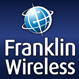 Franklin Wireless