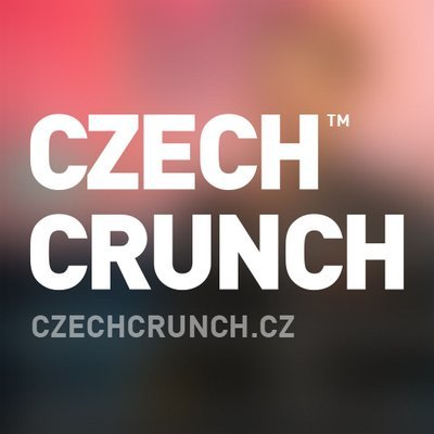 CzechCrunch
