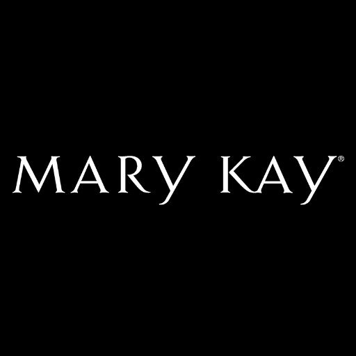 Mary Kay Inc.