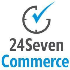 24Seven Commerce