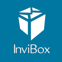 Invibox
