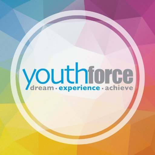YouthForce