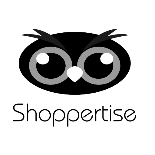 Shoppertise