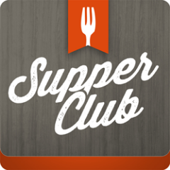 SupperClub App