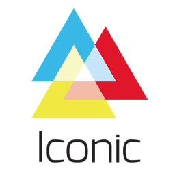 Iconic Translation Machines
