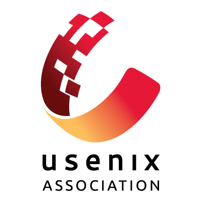 USENIX Association