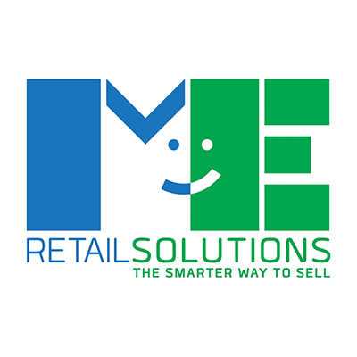 ME-Retail Solutions