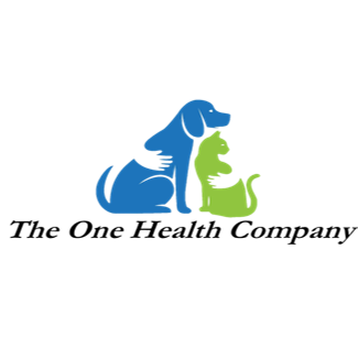 The One Health Co.