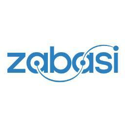 Zabasi - Project of Operating Media Group srls