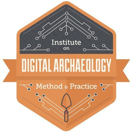 Digital Archeology Institute