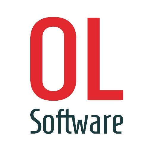 OLSoftware S.A.S.