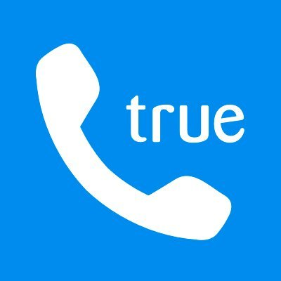 Truecaller