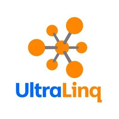 UltraLinq Healthcare Solutions