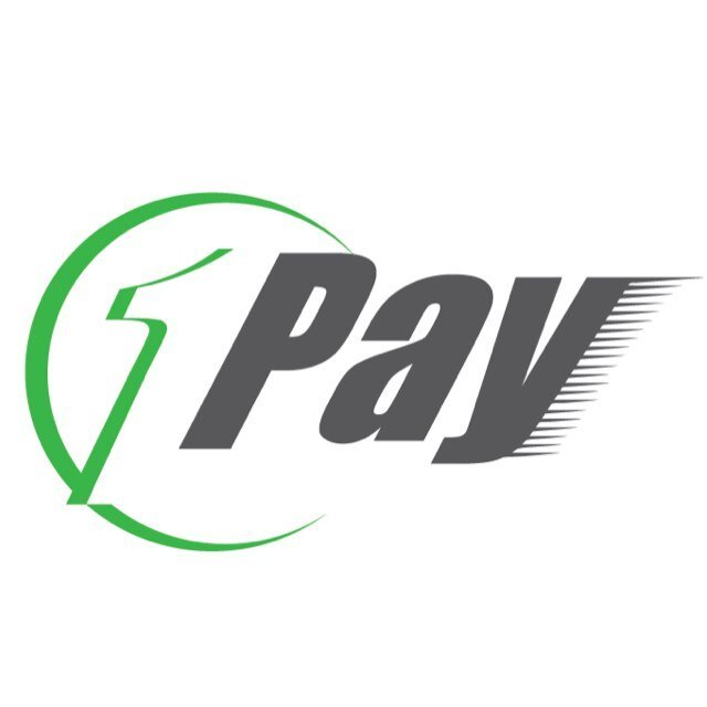 1Pay Co