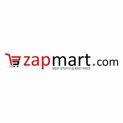 ZapMart