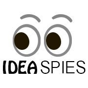 Idea Spies