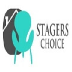 Stagers Choice