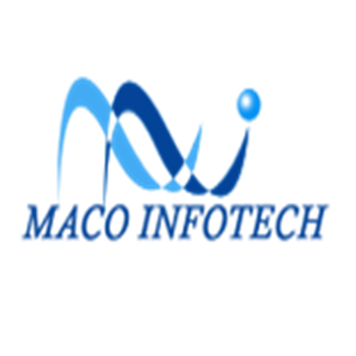 Maco Infotech Ltd.