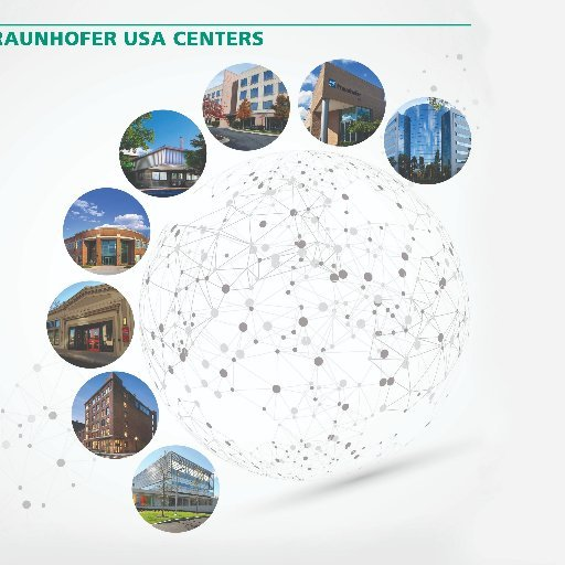 Fraunhofer USA