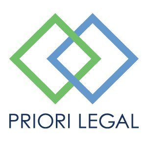 Priori Legal